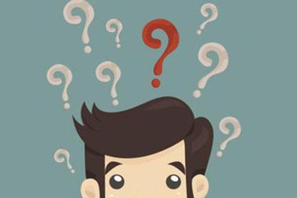 成都治疗白癜风医院如何进行选择?白癜风疾病有哪些特点呢?